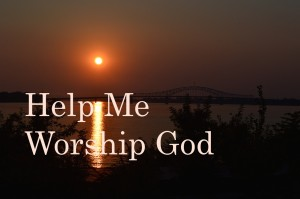 HelpMeWorshipGod_3056